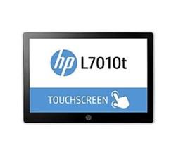 HP Monitors hewlett packard t6n32a8aba