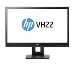 HP Monitors hewlett packard v9e67a6aba