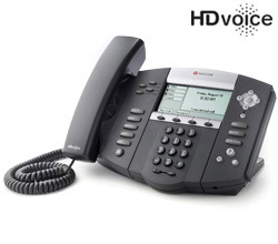 Polycom SIP Voice Over IP Phones polycom 2200 12560 001