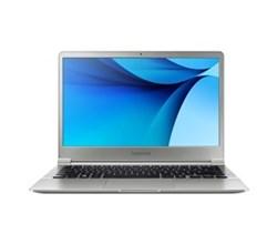 Samsung Laptop Desktop samsung b2b np900x3l k03us