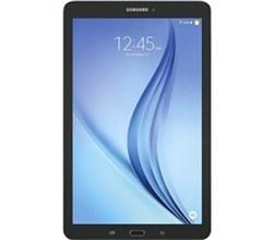 Samsung Galaxy Tab E Tablets samsung b2b sm t560nzkuxar