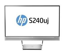 HP Monitors hewlett packard t7b66a8 aba