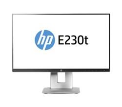 HP Monitors hewlett packard w2z50a8 aba