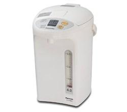 Panasonic Electric Thermo Pots panasonic nc eg4000