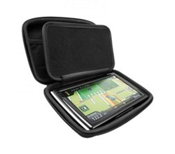 Cases for 5 inch Garmin GPS garmin gpshdcs 7