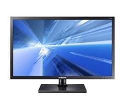 Samsung Laptop Desktop samsung b2b tc242l