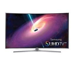 Samsung TV Professional Displays samsung b2b un55js9000fxza