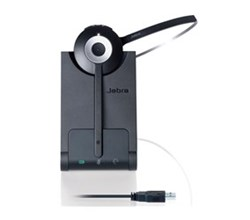 Products for PC  jabra pro 930 uc mono