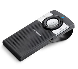 plantronics bluetooth speakerphones plantronics k100