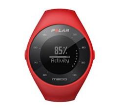 Polar Running and Multisport polar m200