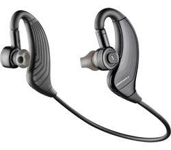 Plantronics Bluetooth Headsets plantronics backbeat 903 plus