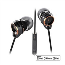 Plantronics Personal Headsets plantronics backbeat 216