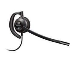 Plantronics Reconditioned Wireless and Corded Headsets plantronics encorepro hw530d mono