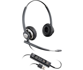 plantronics encorepro hw725 usb duo