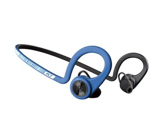plantronics backbeat fit sport