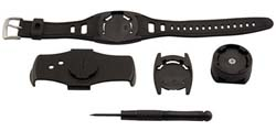 Garmin Sports Fitness Accessories garmin 010 10615 00