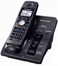 Cordless Phones panasonic kx tg6051