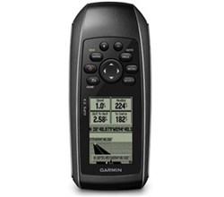 Garmin GPS Handhelds garmin gps 73