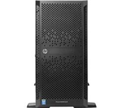HP Server Solution hewlett packard 835263 001