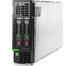 HP Server Solution hewlett packard 813192 b21