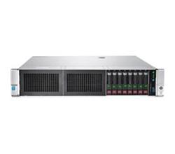 HP Server Solution hewlett packard 852432 b21