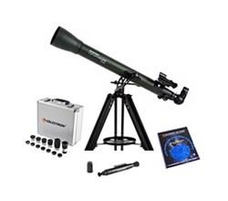Celestron Telescope Bundles CELES 22105