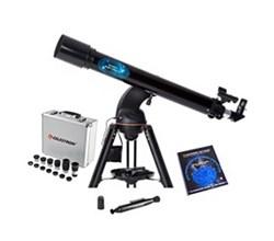 Celestron Telescope Bundles celestron 22201