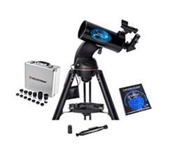 Celestron Telescope Bundles celestron 22202