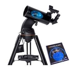 Celestron Telescope And Skymaps celestron 22202