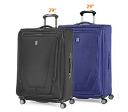 Travelpro Luggage Sets travelpro crew11 29 29 spinner