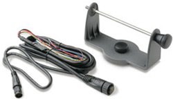 Accessories for Garmin GPSMAP 500 500xs garmin 010 10930 00