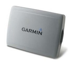 Accessories for Garmin GPSMAP 500 500xs garmin 010 10912 00