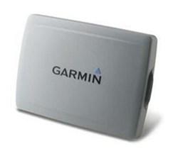 Garmin Marine Cases Covers garmin 010 10912 00