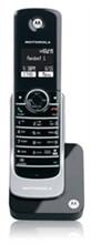 Motorola Telephones MOTO P8