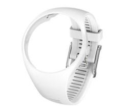 Polar Wristbands and Straps polar m200 wristband s m