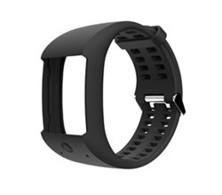 Polar Wristbands and Straps polar m600 wrist strap