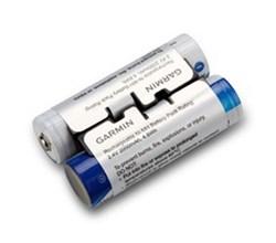 Batteries  tri tronics 010 11874 00