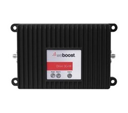 Auto Boosters weboost 470102