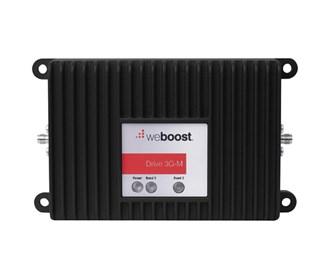 weboost 470102