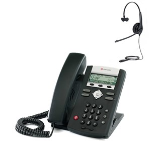 2200 12375 001 w Jabra headset option