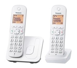 Cordless Phones panasonic kx tgc212