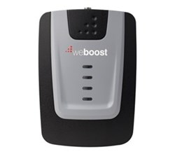 Home and Office Boosters weboost 470101