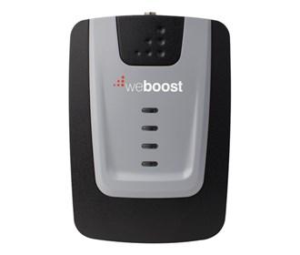 weboost 470101