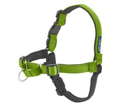 Dog Harness petsafe deluxe easy walk harness