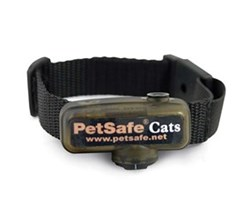 Petsafe Additional Collars for Dog Fences petsafe pcf 275 19