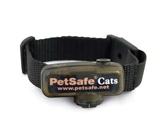petsafe pcf 275 19