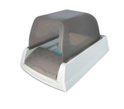 PetSafe Litter Boxes petsafe pal00 15342