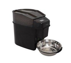 PetSafe Pet Feeders petsafe pfd00 14574