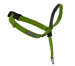Petsafe Additional Collars for Dog Fences petsafe gentle leader headcollar quick release