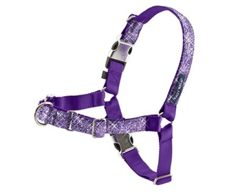 petsafe easy walk harness bling